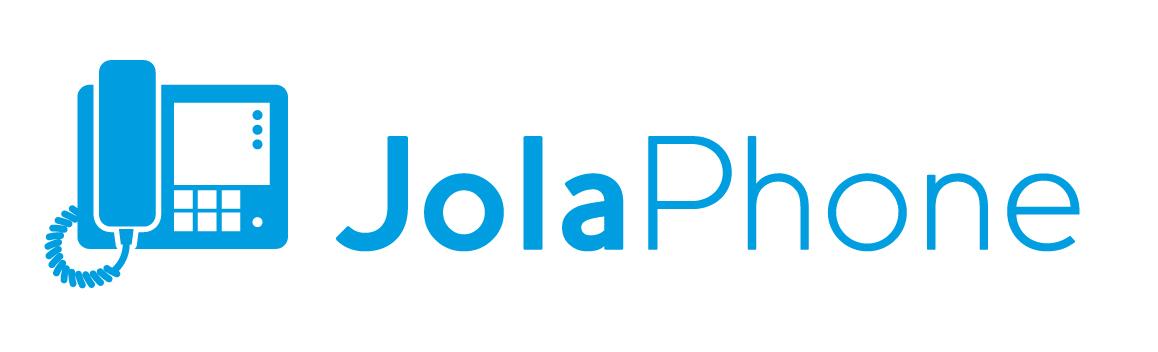 JolaPhone