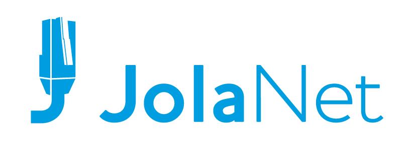 JolaNet