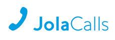 JolaCalls