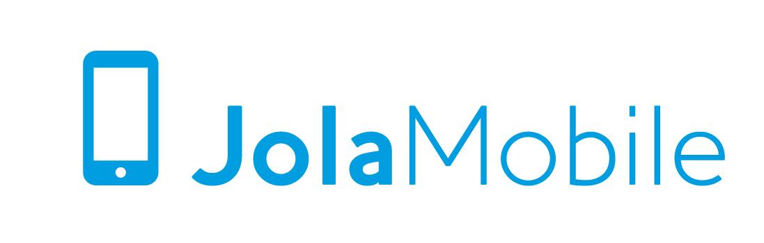 JolaMobile