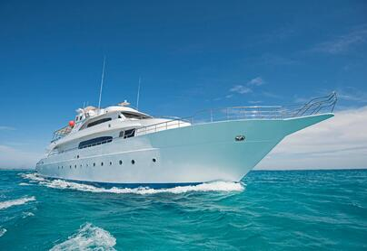 190509172205-luxury-yacht