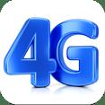 4G copy