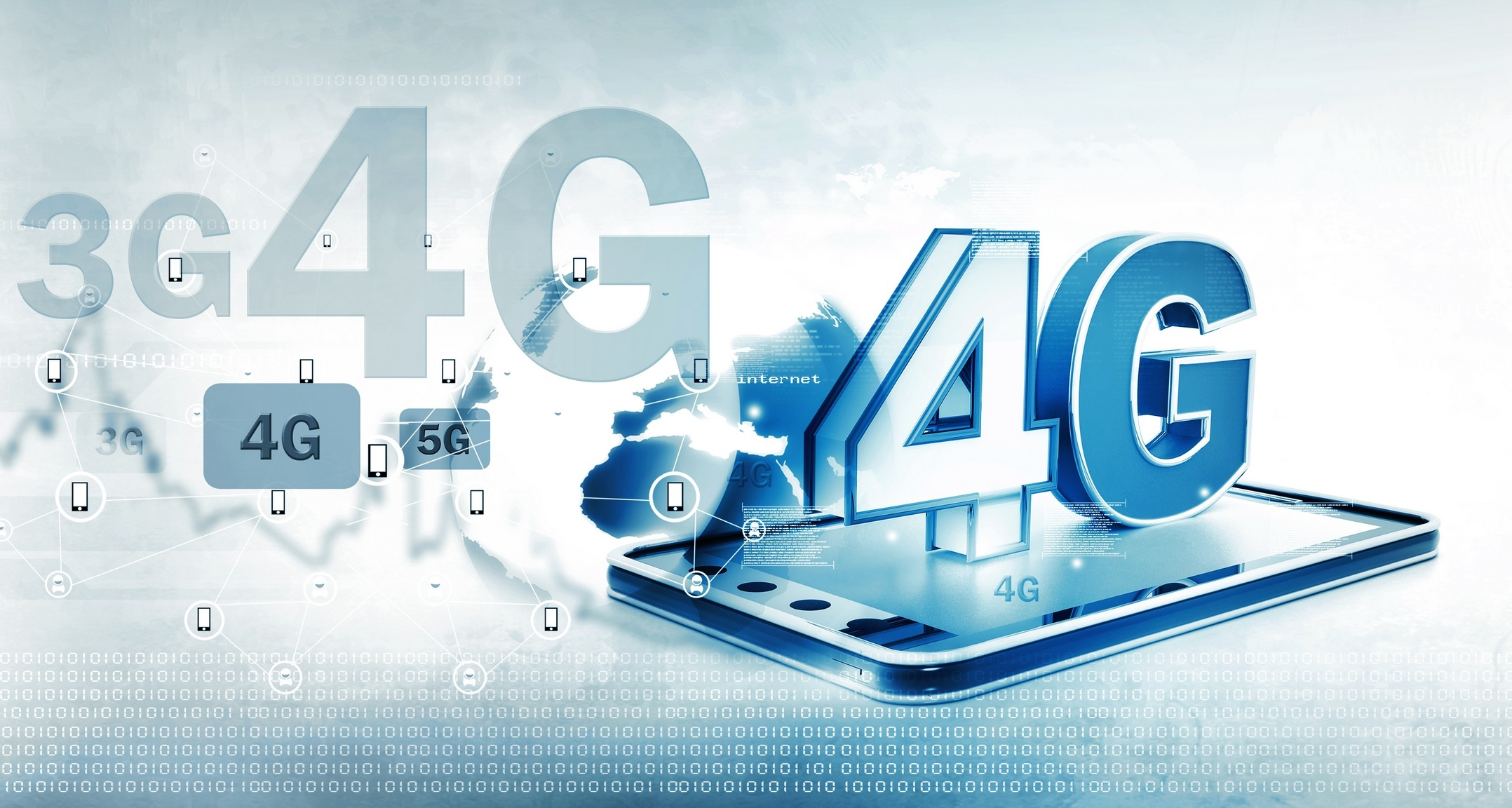 4G-2-1