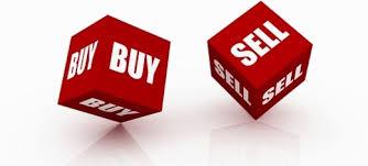 Buy sell 2.jpg
