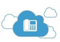 Cloud phone-2.jpg