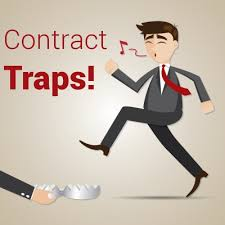 Contract_traps.jpg