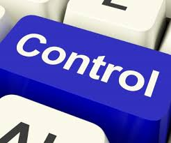Control-2.jpg