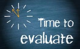 Create-an-Evaluation-Method