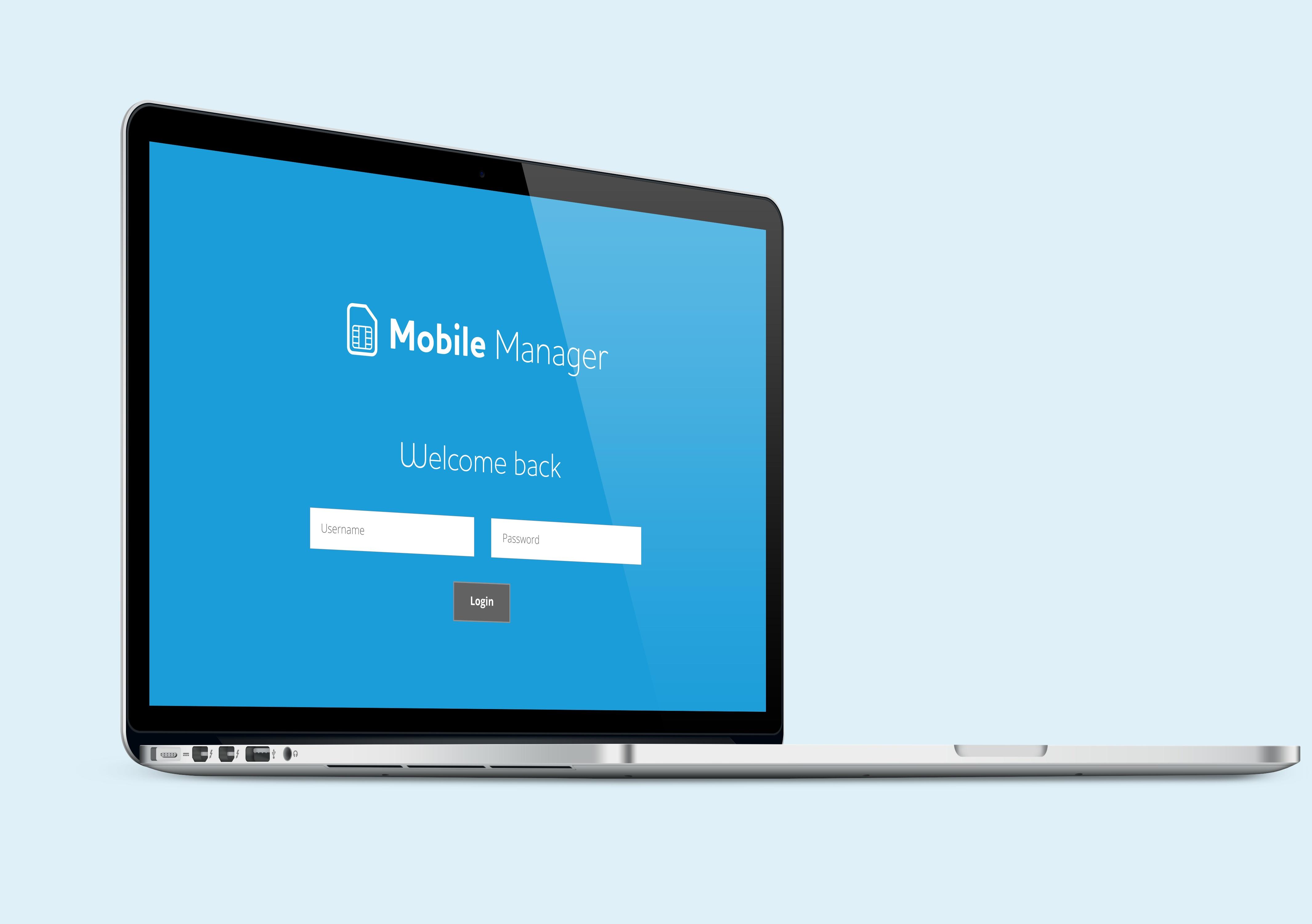 Jola Mobile Laptop side light blue back.jpg