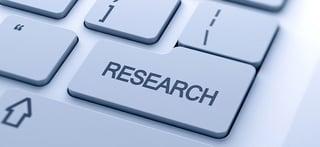 Keys_research.jpg
