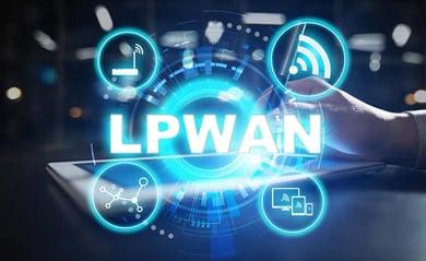 LPWAN-2