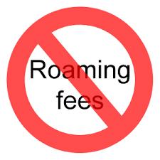 No Roaming.png