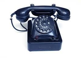 Old phone.jpg