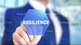 Resilience-1