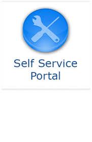 Self Service Portal.jpg