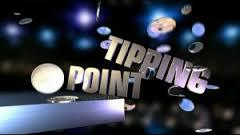 Tipping.jpg