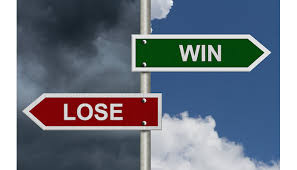 Win lose.jpg