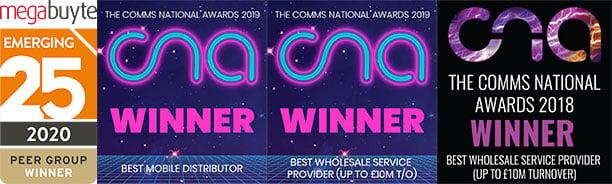 awards-nospace