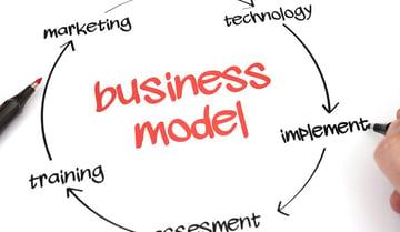 business_model_172432360-1080x627