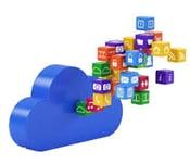cloud_apps-1.jpg