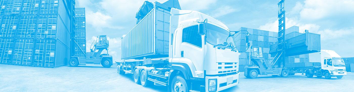 logistics-header