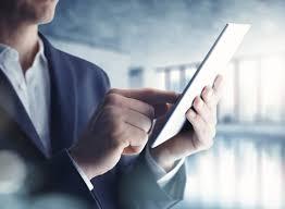 man using tablet.jpg