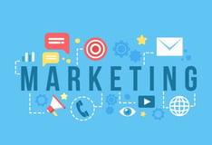marketing-pic