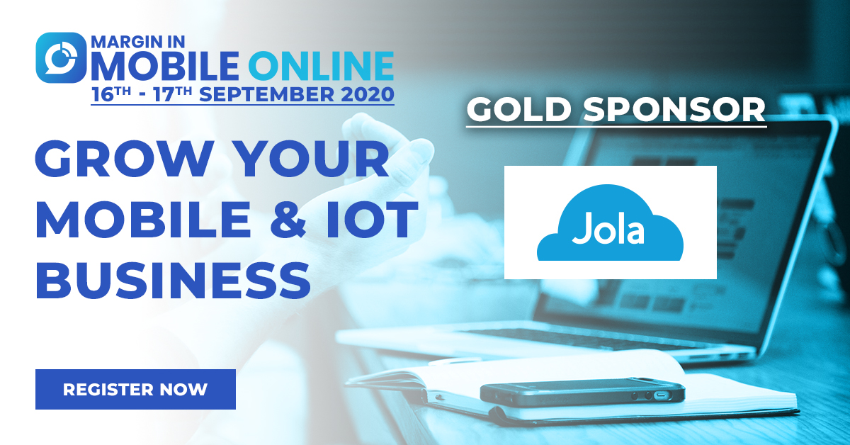 mim-online-2020-linkedin-jola-banner-07-08-2020