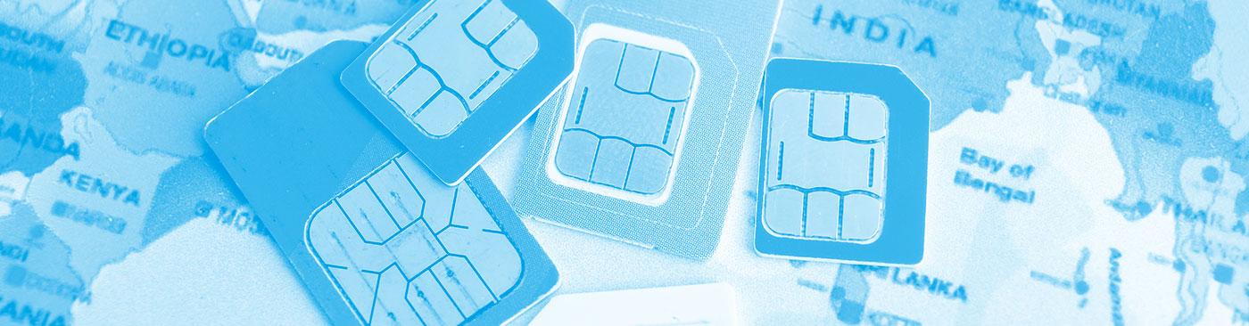 roaming-sims