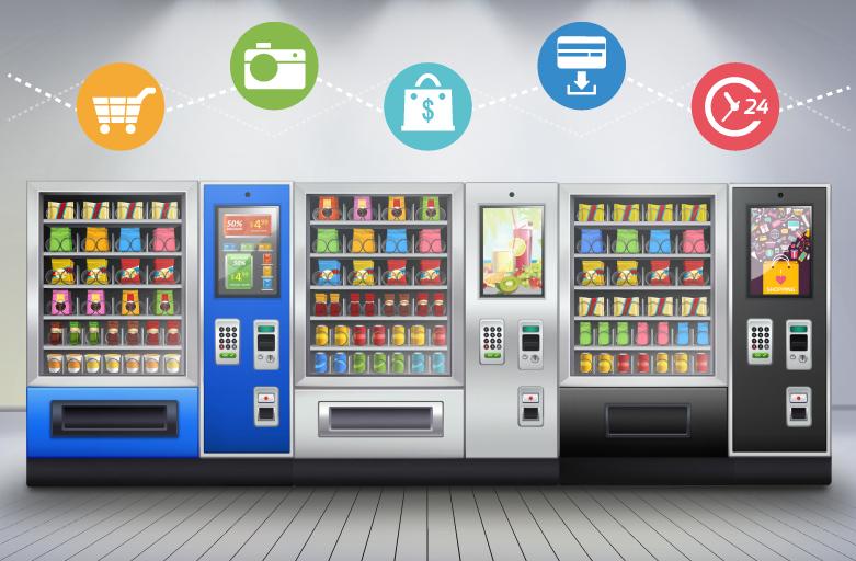 smart_vending_machine_781x512