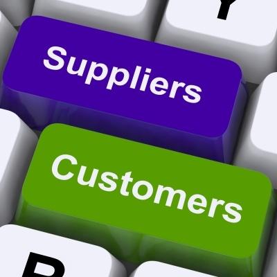 suppliers-1.jpg