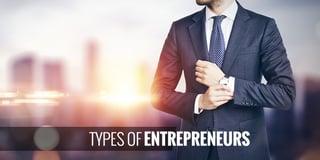 yourstory-Types-of-entrepreneurs.jpg